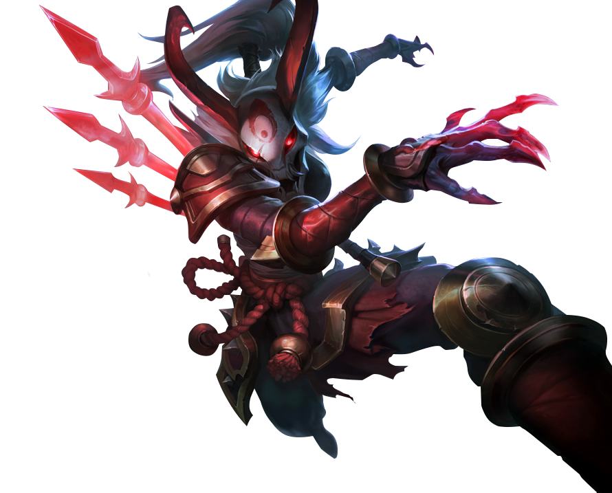 Blood moon kalista league of legends by tomitomie on deviantart blood moon kalista league of legends by tomitomie voltagebd Choice Image
