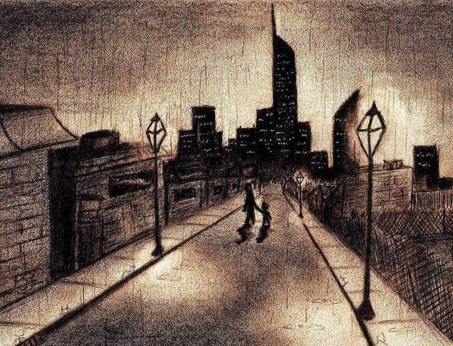 midnight city m83 lyrics  software
