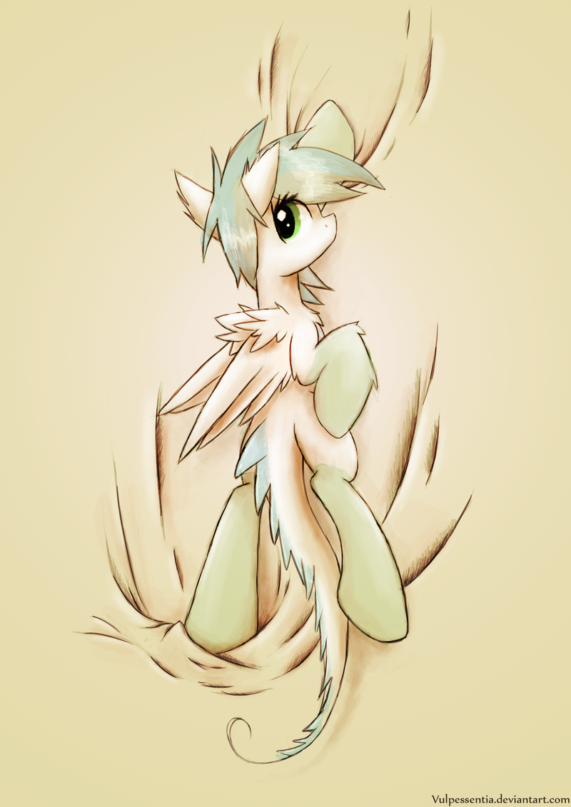 Patch Again by Vulpessentia