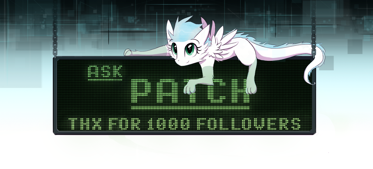 Banner Update for Ask Patch (Fixed) by Vulpessentia
