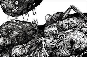 Berserk by John-Doe-7