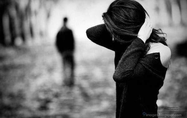 Imgenes-de-tristeza-sin-frases3 by adrianamary