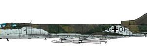 Ju-288