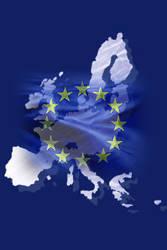 EU ID