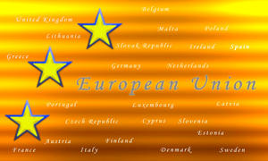 Deviant Europe ID