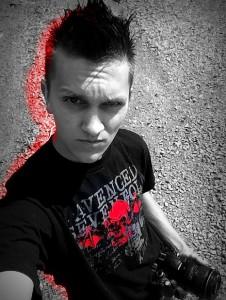 AcePhi's Profile Picture