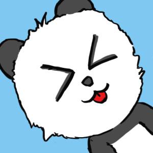 Anomaly55's Profile Picture