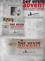 exquisit newspaper ad 2 by spicone