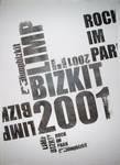 limp bizkit 1 of 2