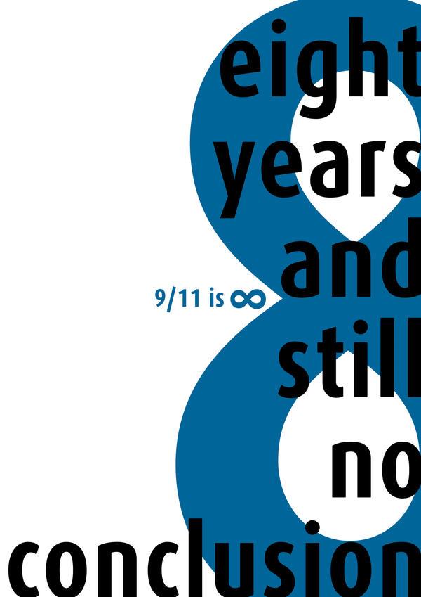 9 11 8 years