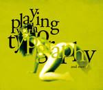 typo playing