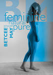 betcee blue
