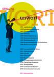 unwort 2010