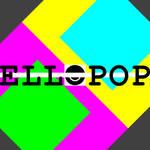ellopop