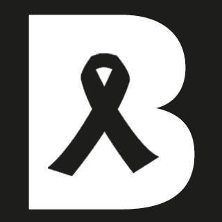 #prayforberlin
