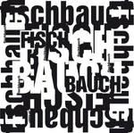 fischbauch