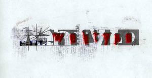 webtypo