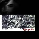 me behind typopolis