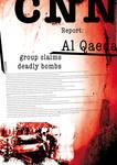 cnn report al qaeda