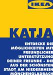 katjas birthday card