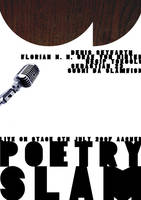 poetry slam by spicone