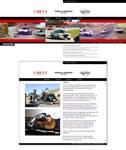 LEBEK VAN ZOGGEL Website