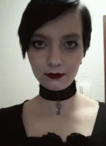 MissFelixiana's Profile Picture