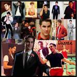 I Love Darren