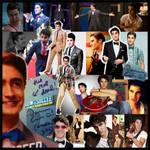 Darren, My Baby