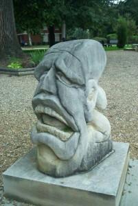 stoneindian's Profile Picture