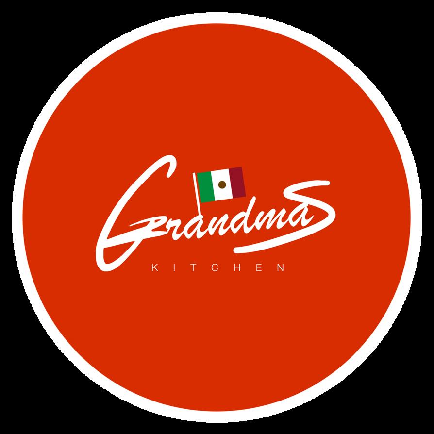 Grandma S Kitchen Cat Food
