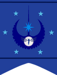 New Lunar Republic Banner