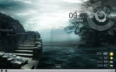 Desktop 10-31-2010
