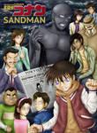 Detective Conan: Sandman