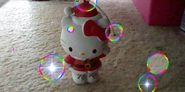 Kaitlynb7 Merry Xmas! by kaitlynb7