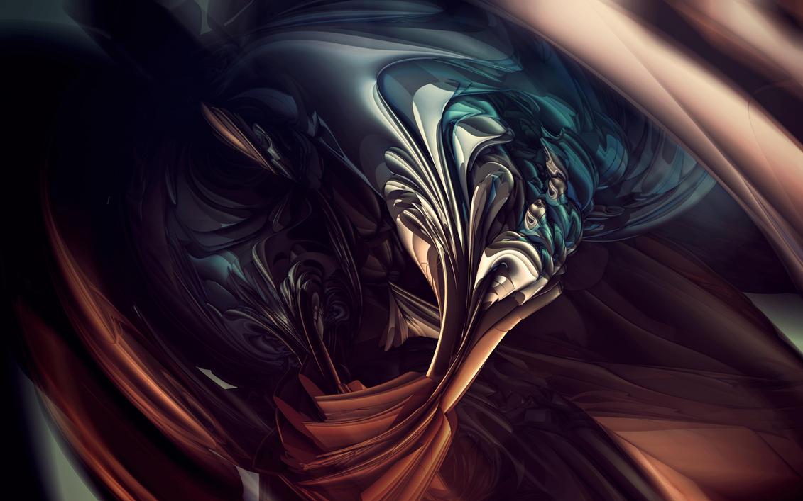 awakening axion by yoshimi9