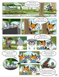Issue 1 Page 06 by artbiro