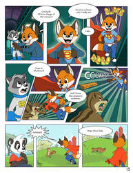 Issue 1 Page 13 by artbiro