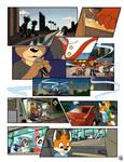 Numero Issue 1 Pagina Page 18