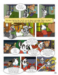 Issue 1 Page 26