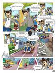 Numero 1 Pagina 31
