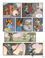 Numero 1 Pagina 40 by artbiro
