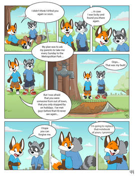 Issue 1 Page 44