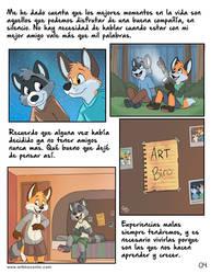 Epilogo Pagina 4  [SPANISH]