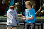 At The Zoo 05