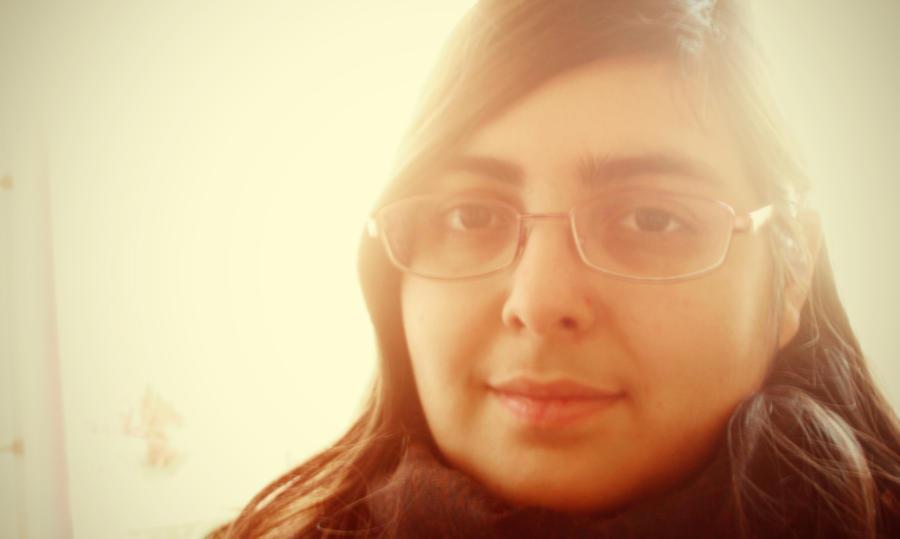 tamarindopaulitica's Profile Picture