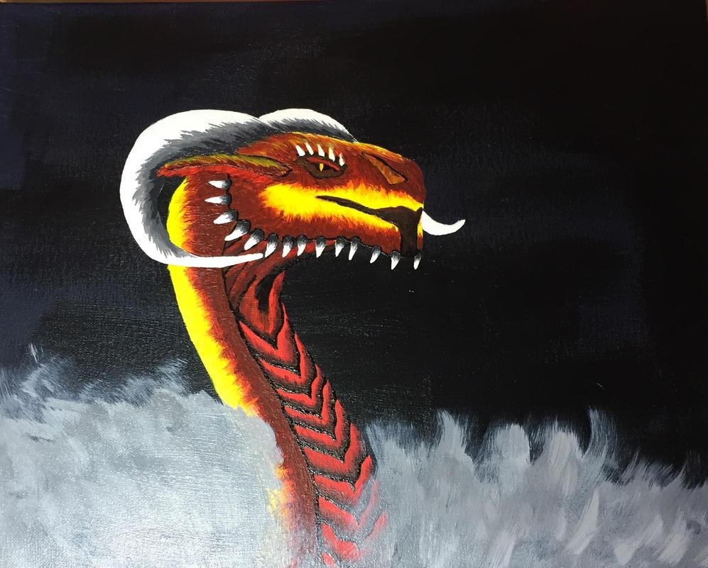 Lava by Whitewingeddragon44
