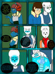 Family Start Page 22