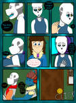 Family Start Page 23
