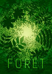 Forest, nature by Tamara971